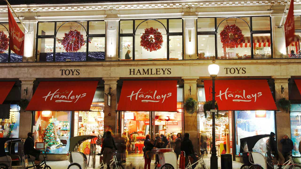 Blog_Hamleys