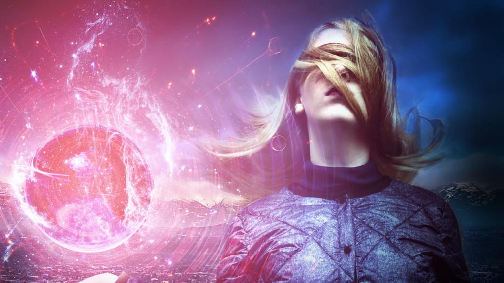 blog_fabbrica_futuro