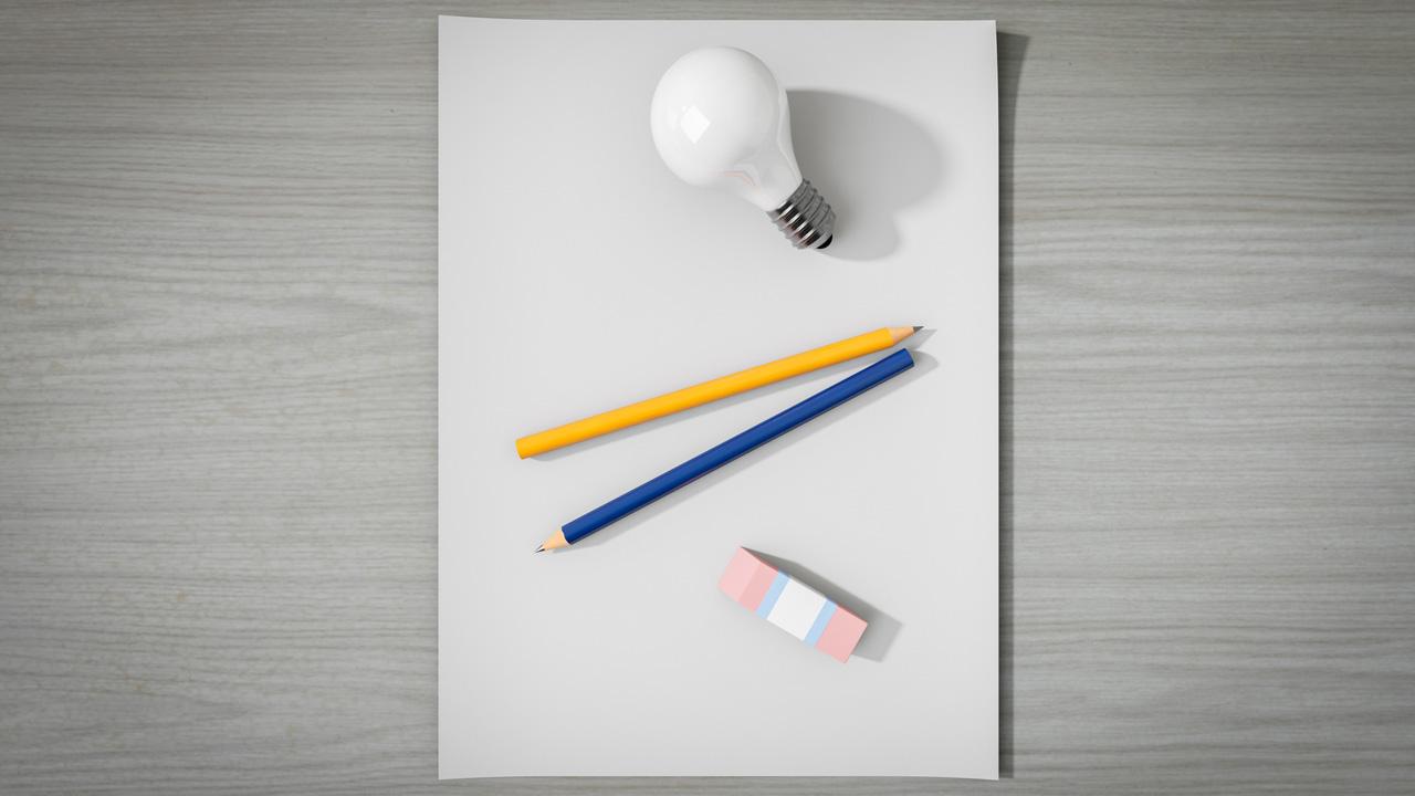 blog_gestione_intelligente_progetti